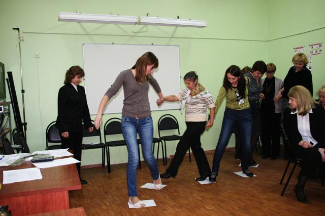 28 школа интернат вида в москве